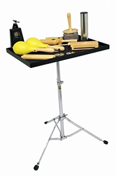 - LPA521 LP Aspire Trap Table