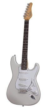 Schecter - Traditional Standard Electric Guitar