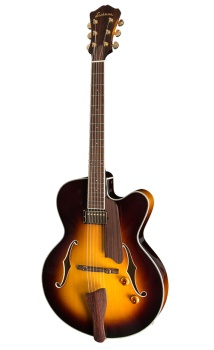 Eastman - Archtop Electric Guitar