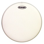 "Evans - 14"" Genera G2 Coated"