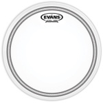 "Evans - 16"" Edge Control Coated"