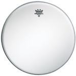 "Remo - 10"" Ambassador Coated Batter Head"