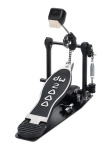 Drum Workshop - 2000 Series Single Pedal