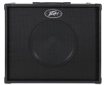 Peavey - 1 x 12 Extension Guitar Cabinet