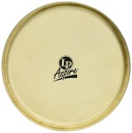 "Lp - Aspire 8"" Bongo Head"