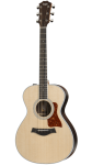 Taylor - 412E-R Limited Edition Grand Concert Acoustic/Electric Guitar