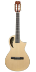 Peavey - Composer 3/4 Scale Classical Acoustic Guitar