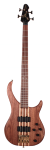 Peavey - Cirrus 4 Walnut Electric Bass Guitar
