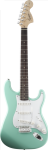 Fender - Squier Affinity Stratocaster Electric Guitar
