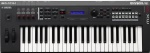 Yamaha - MX49 49-Key Keyboard Production Station