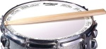 "Rhythm Tech - Drum Circle 14"" Rudiment Reference Drum Muffler"
