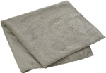Fender - Factory Microfiber Cloth