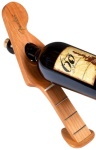 Fender - Alder Wine Holder