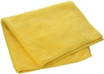Fender - Dual Sided Microfiber Cloth