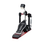 Drum Workshop - DW 5000 Series Accelerator Bass Drum Pedal