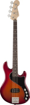 Fender - Deluxe Dimension Bass IV Electric Bass Guitar
