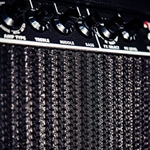 Instrument Amps & Cabinets