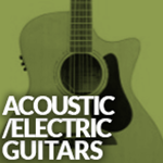 Acoustic/Electric