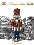 The Nutcracker Suite (Easy Piano Songbook)