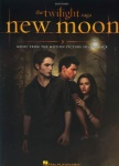 Twilight: New Moon - Music From The Motion Picture Soundtrack