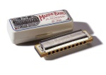 Hohner - Marine Band Harmonica, Key of G