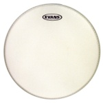 "Evans - 14"" Power Center Reverse Dot Head"
