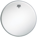 "Remo - 14"" Ambassador Coated Weatherking Head"