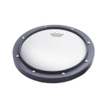 Remo - 8-Inch Practice Pad