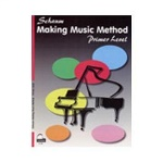 Making Music Method: Primer Book