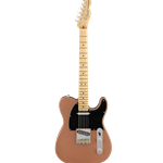 Fender - American Performer Telecaster®, Maple Fingerboard, Penny