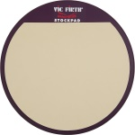 Vic Firth - Heavy Hitter Stock Pad