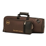 Conn - Stradivarius Trumpet Gig Bag