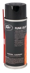 Peavey - Funk Out Electric Guitar Cleaner