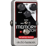 Electro Harmoni - Memory Toy Analog Delay