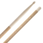 Diamondback - 5A Laser Engraved Drumsticks