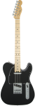Fender - American Elite Telecaster Electric Guitar