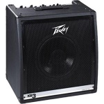 "Peavey - KB3 60 Watt 1x12"" Keyboard Amp"