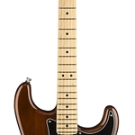 Fender - American Special Stratocaster Electric Guitar
