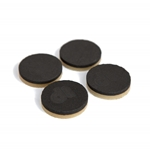 Various - Sound Control Pads (4 Pack)
