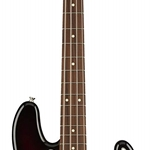 Fender - Player Jazz Bass®, Pau Ferro Fingerboard, 3-Color Sunburst