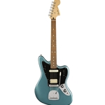 Fender - Player Jaguar Electric Guitar