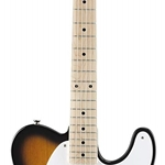 Fender - Squier Affinity Telecaster Beginner Electric Guitar
