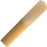 Rico Royal - Bass Clarinet Reeds, Strength 4, Single Reed