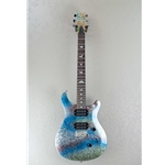Paul Reed Smith - SE Standard 24 Multi-Foil