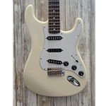 Fender - Used Ritchie Blackmore Strat