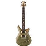 Paul Reed Smith - SE Custom 24, Trampas Green