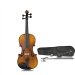 Gemeinhardt - Artisan Strings 4/4 Step Up Violin Outfit