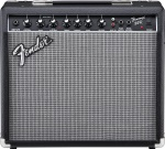 Fender - Frontman 25R 120V Electric Guitar Amplifier