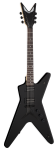 Dean - ML Series Electric Guitar