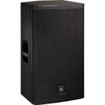 "Electro Voice - ELX115 15"" Live X Two-Way Loudspeaker"